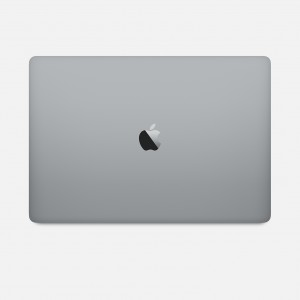 macbook-pro15-space-gray