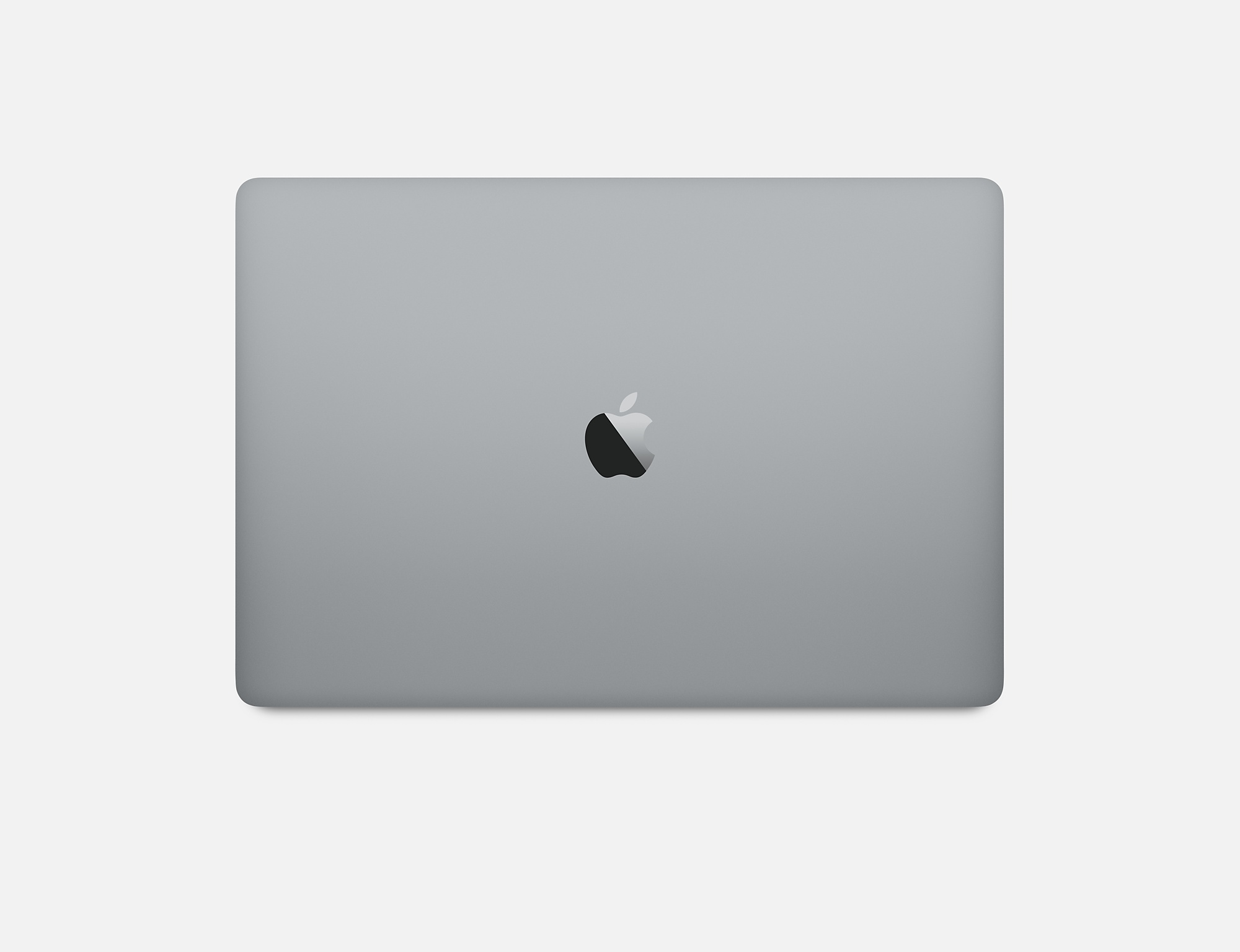 15 macbook pro mlh32 space gray 2016 3 applecover. Black Bedroom Furniture Sets. Home Design Ideas