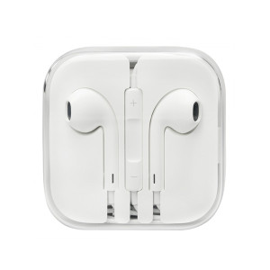 apple-earpods-with-remote-and-mic-md827