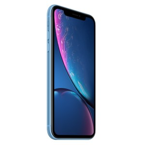 iphone xr blue front 700-700
