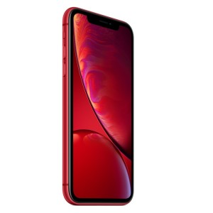 iphone xr red front 700-700
