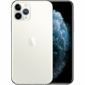 iphone-11-pro-silver