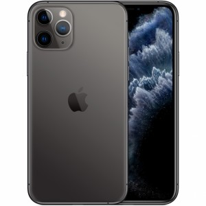 iphone-11-pro-space-gray