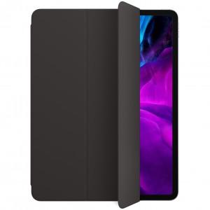 Apple Smart Folio Black for iPad Pro 12.9 (MXT92)