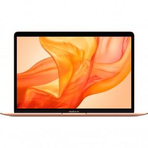 MacBook Air 13 Gold 2020 256Gb (MWTL2)
