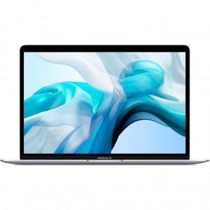 MacBook Air 13 Silver 2020 256Gb (MWTK2)
