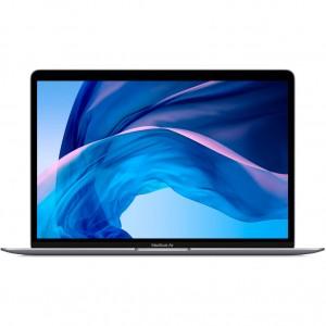 MacBook Air 13 Space Gray 2020 (MWTJ2)