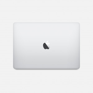 MacBook Pro 1 Tb 2020 Touch Bar Silver (MWP82)