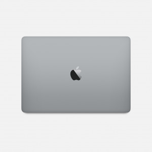 MacBook Pro 1 Tb 2020 Touch Bar Space Gray (MWP52)