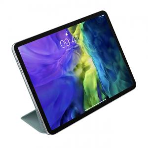 Apple Smart Folio (Cactus) MXT72 для iPad Pro 11 (2nd gen)
