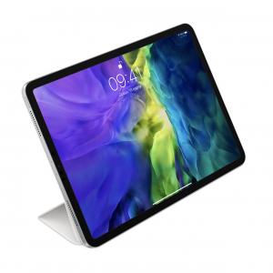 Apple Smart Folio (White) MXT32 для iPad Pro 11 (2nd gen)
