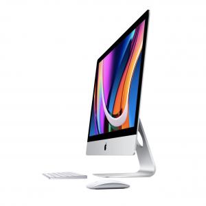 iMac 27 5K MXWV2