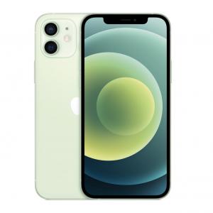 iPhone 12 256Gb Green
