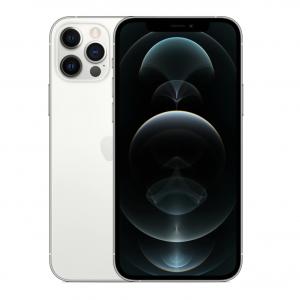 iPhone 12 Pro 512GB Silver