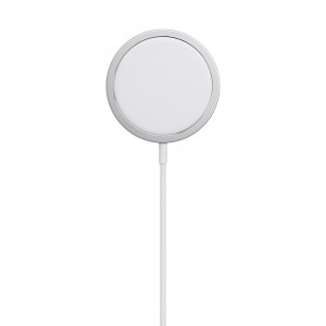 Apple MagSafe Charger (MHXH3)