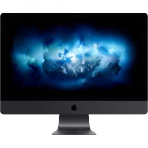 Apple iMac Pro (MHLV3)