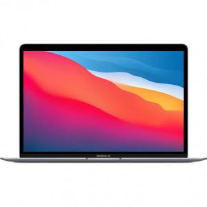 apple MacBook Air 13 Space Gray Late 2020 (MGN63)