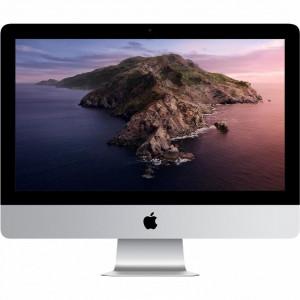 iMac 21.5 4K MHK03 (2020)