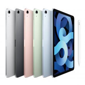 iPad Air 10.9