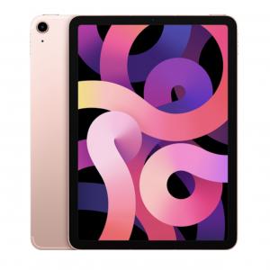 iPad Air 2020 Wi-Fi + LTE 256Gb Rose Gold (MYH52)