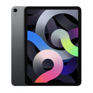 iPad Air 2020 Wi-Fi 256Gb Gray (MYFT2)