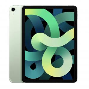 iPad Air 2020 Wi-Fi 256Gb Green (MYG02)