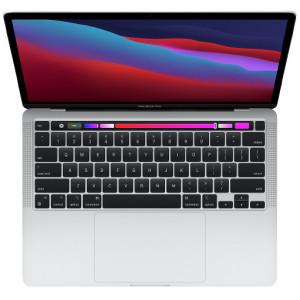 Apple Macbook Pro 13 Silver Late 2020 (MYDA2)