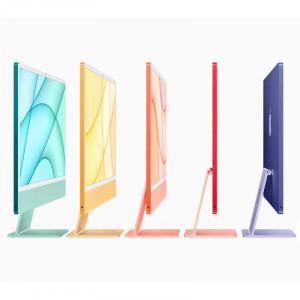 Apple iMac 24 M1 8-Core GPU 256Gb (2021)