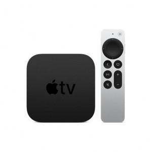 Apple TV 4K 2021 32GB (MXGY2) 1